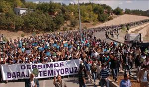 dersim_anti-dam-demonstration_10102009_sm